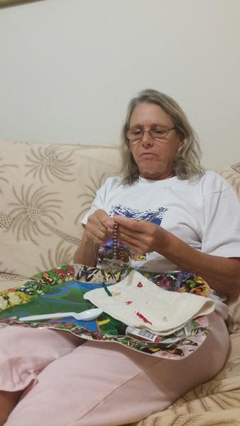 Bracelets by Wendy