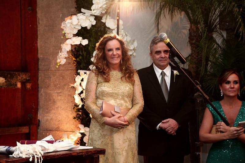 THAISSA & PAULO  - 17 08 2013 - Mauro Motta (74).jpg