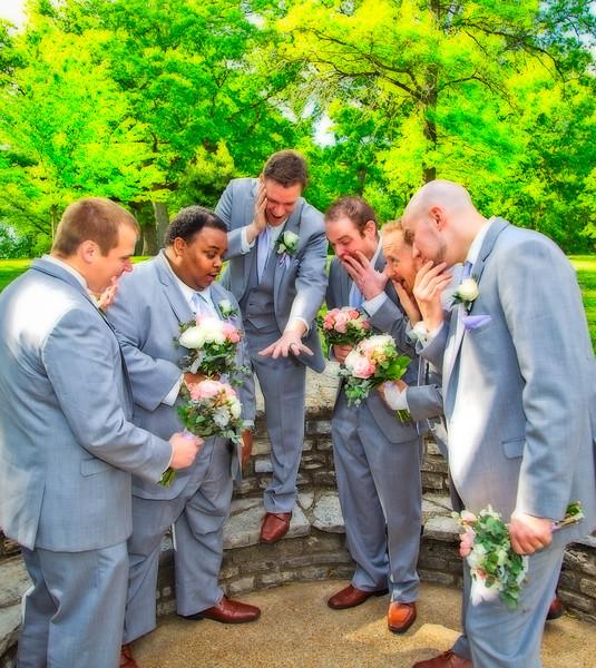 Kohnen Wedding Eric and Alex  20170506-16-55-_MG_5941-023.jpg