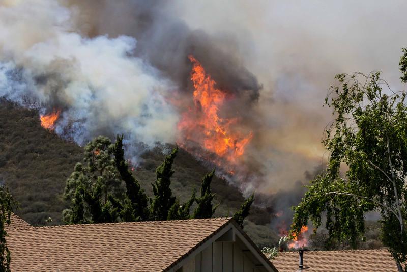 Camarillo Creek Fire (12).jpg