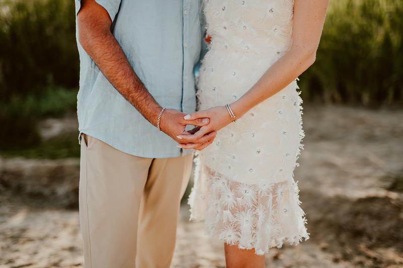 Engagement_Photos-14.jpg