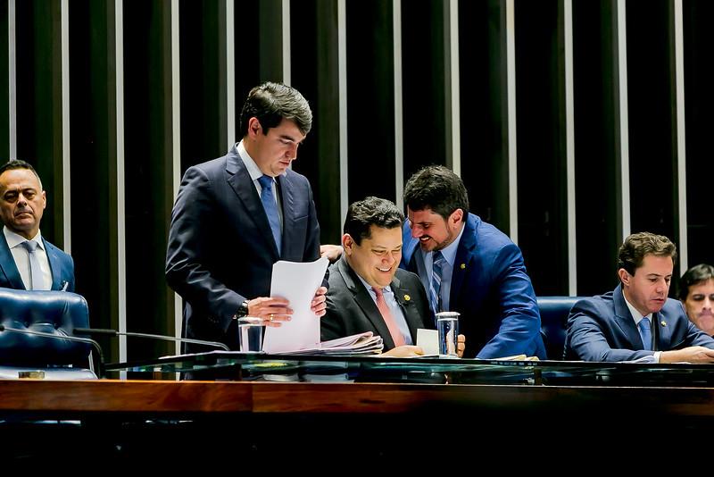 100719 - Plenário - Senador Marcos do Val_8.jpg