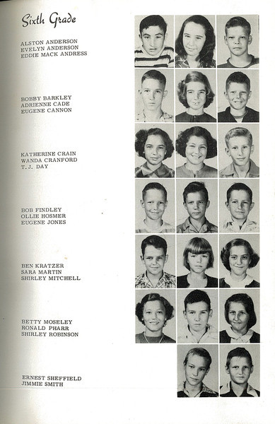 1951-0029.jpg