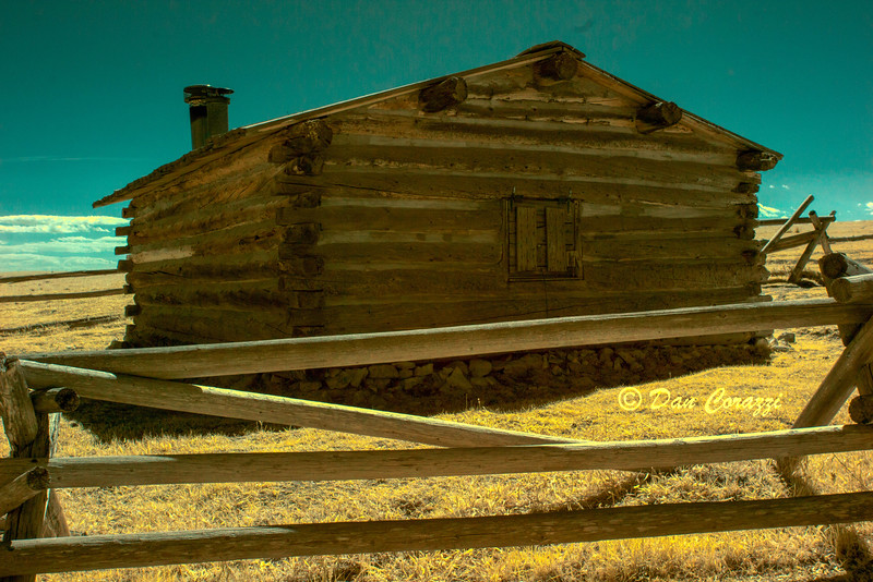 Cabin IR 8-1GGG.jpg