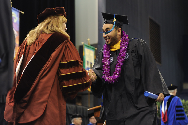 051416_SpringCommencement-CoLA-CoSE-0289.jpg