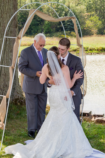 Tasha and Brandon Wedding-152.jpg