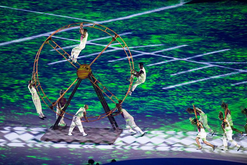 Rio Olympics 05.08.2016 Christian Valtanen _CV42001-2