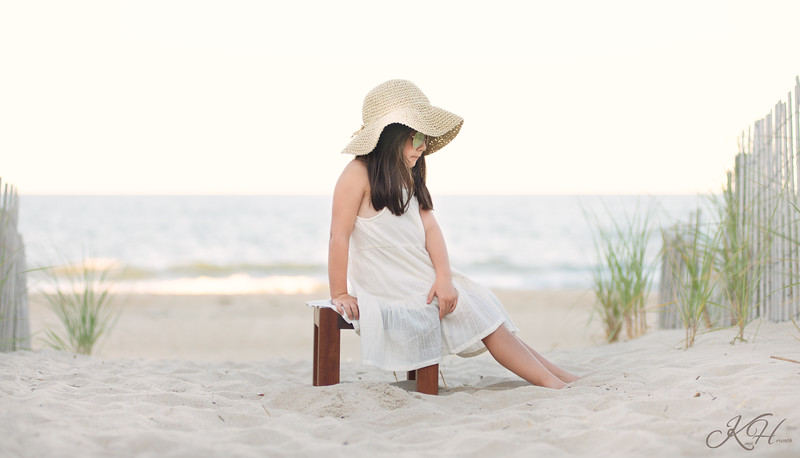 Natalie Beach - 20180709-180.jpg