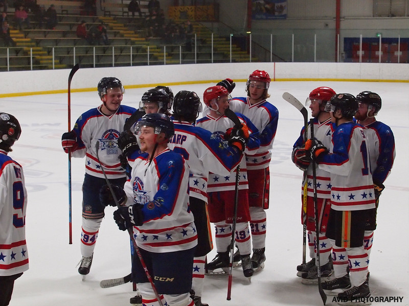 Heritage Junior Hockey League All Star Game 2018 (383).jpg