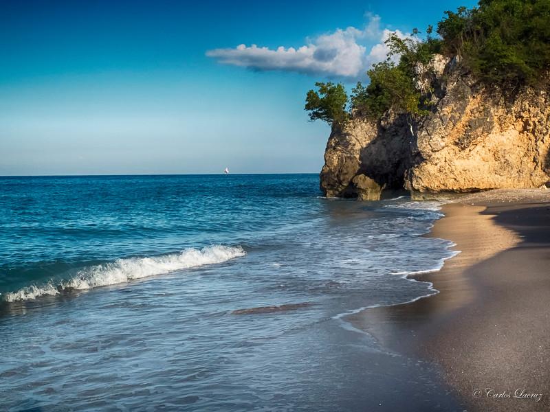 Haiti - Beach.jpg