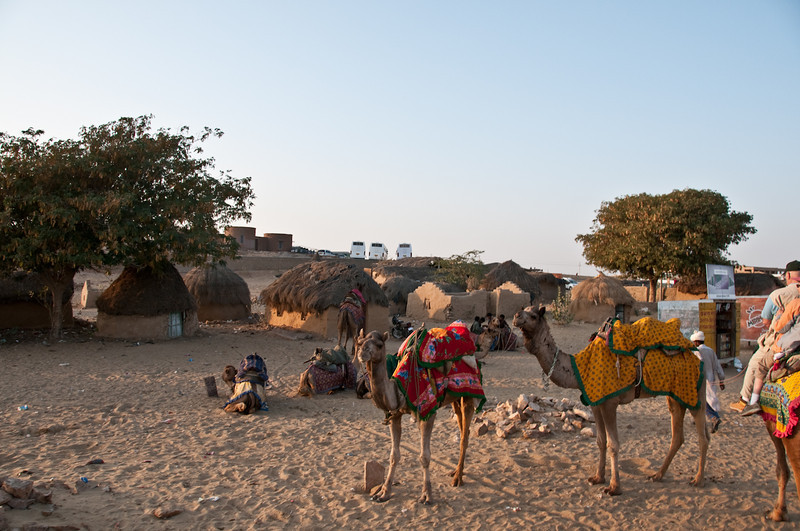 POW Day 5-_DSC3647- Jaisalmer.jpg