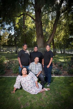 Yadira Jimenez / Riverside, CA