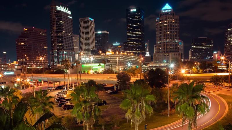 07 Tampa City Night.mp4