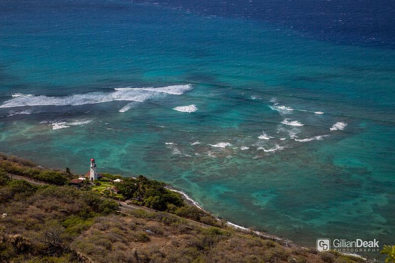 Hawaii2016-40.jpg