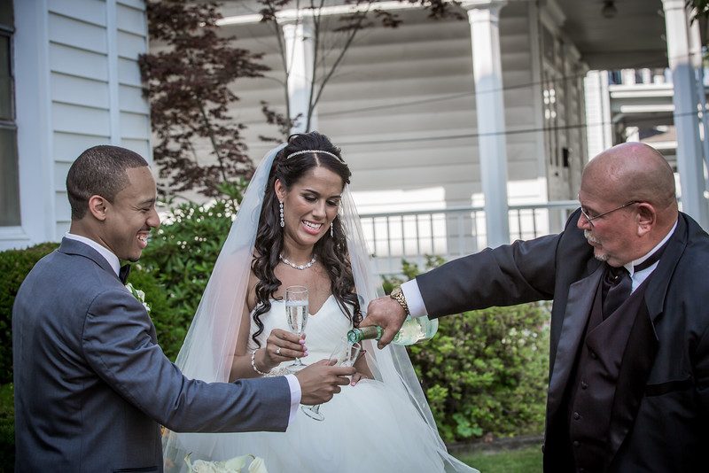 22_church_ReadyToGoPRODUCTIONS.com_New York_New Jersey_Wedding_Photographer_JENA9168.jpg