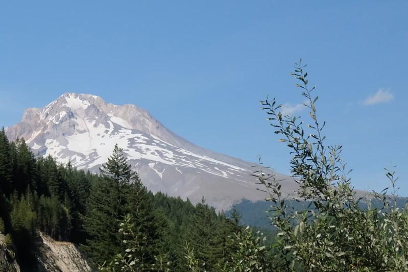 2017-08-20 Oregon 007.JPG