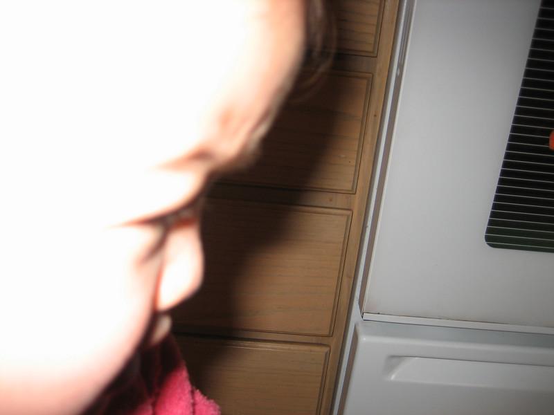 Christmas 2006 & Other 036.JPG