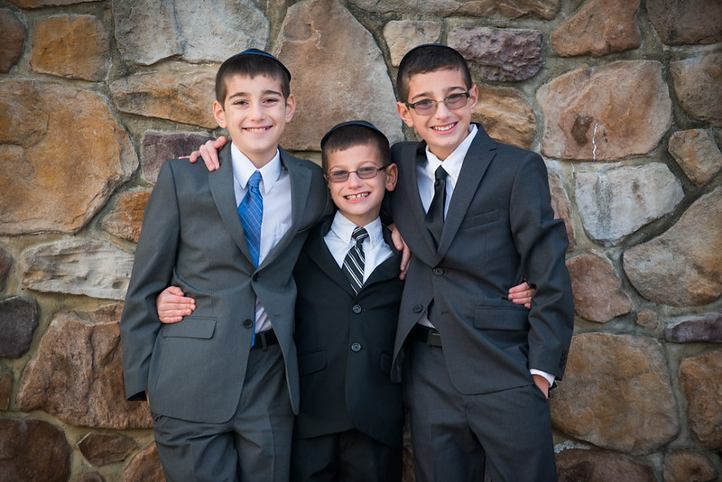 Best-Pittsburgh-Bar-Mitzvah-Photography10070.jpg