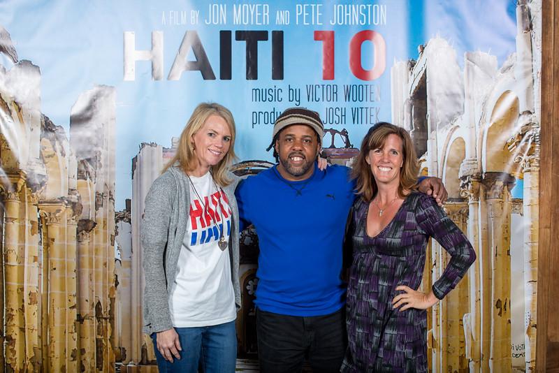 Haiti 10-7.jpg