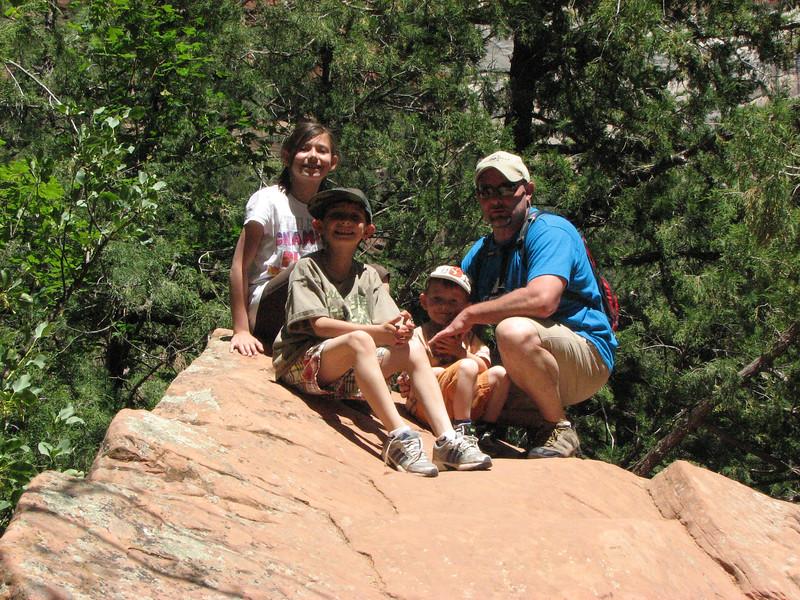 Zion's National Park-35.jpg