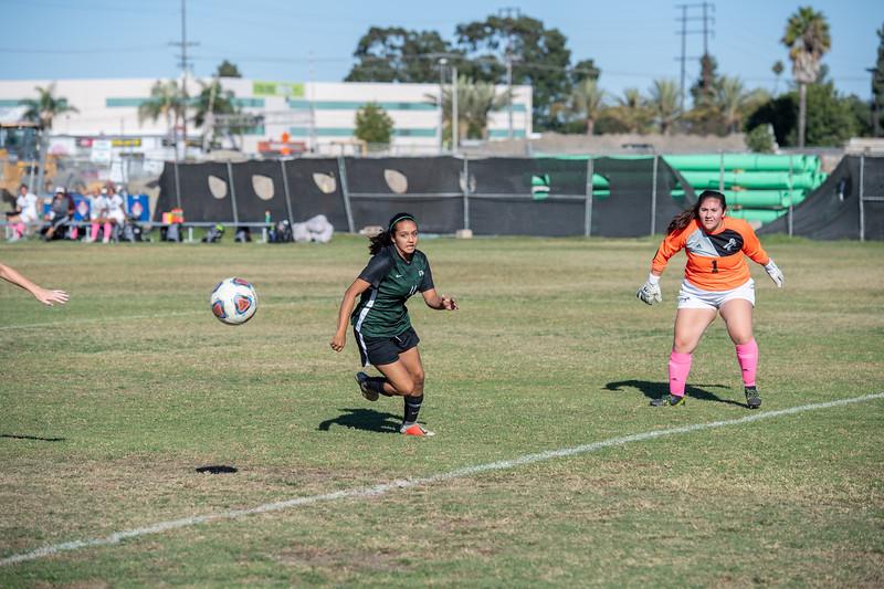 Womens-Soccer-2018-10-19-8628.jpg