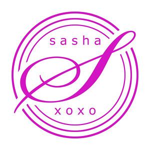 SASHA'S BM