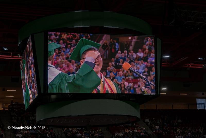 SHHS 2016 Graduation -167.jpg