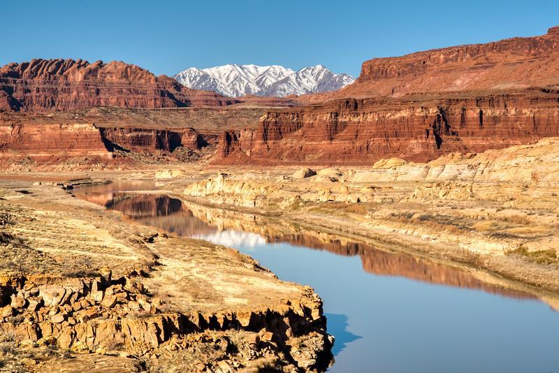 Glen Canyon UT 2020-1.jpg