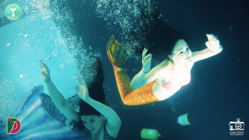 Mermaid Re Sequence.00_54_23_03.Still226.jpg