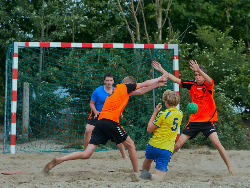 Molecaten NK Beach Handball 2015 dag 2 img 086.jpg