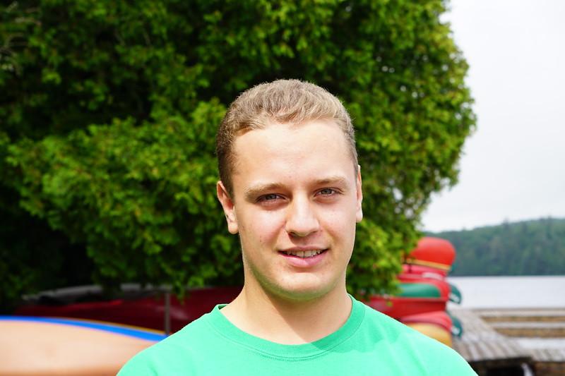 Aidan Walters.JPG