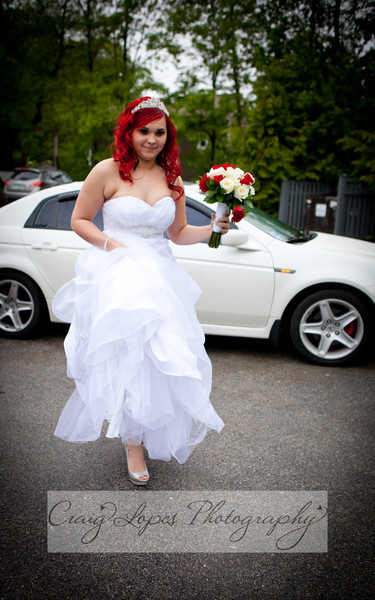 Edward & Lisette wedding 2013-120.jpg