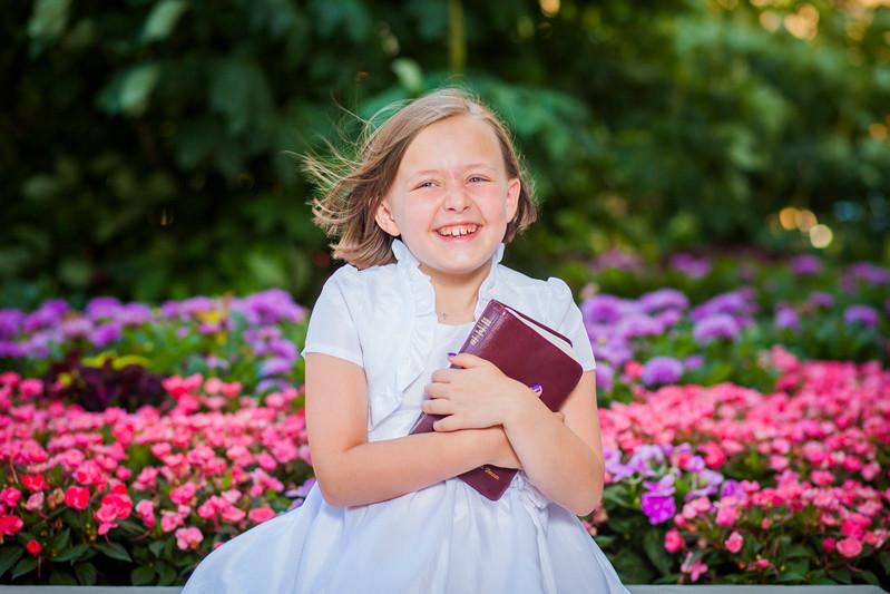 Gabi Baptism -35.jpg
