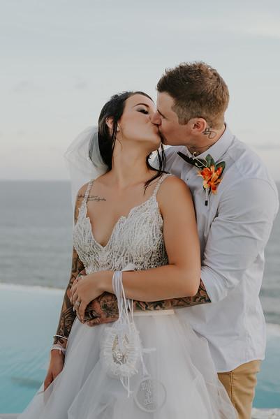 28418_Brittany_Jake_Wedding_Bali (229).jpg