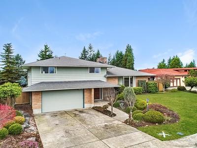 1517 Weathervane Ct, Tacoma