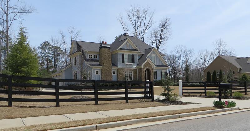 Cedar Park Milton GA (5).JPG