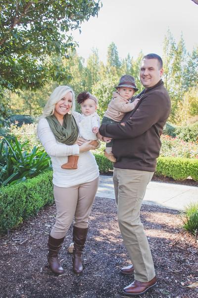 SHAW FAMILY FALL 2014-27.JPG