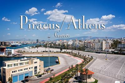 2016-04-12 - Athens
