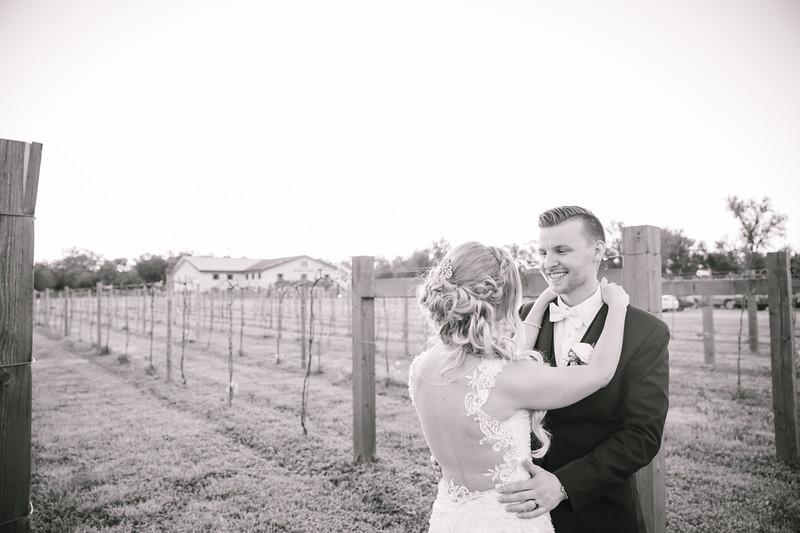 wedding-851.jpg