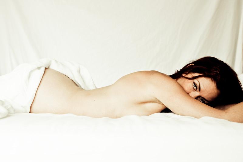 © Jill Sutherland 2012--44.jpg