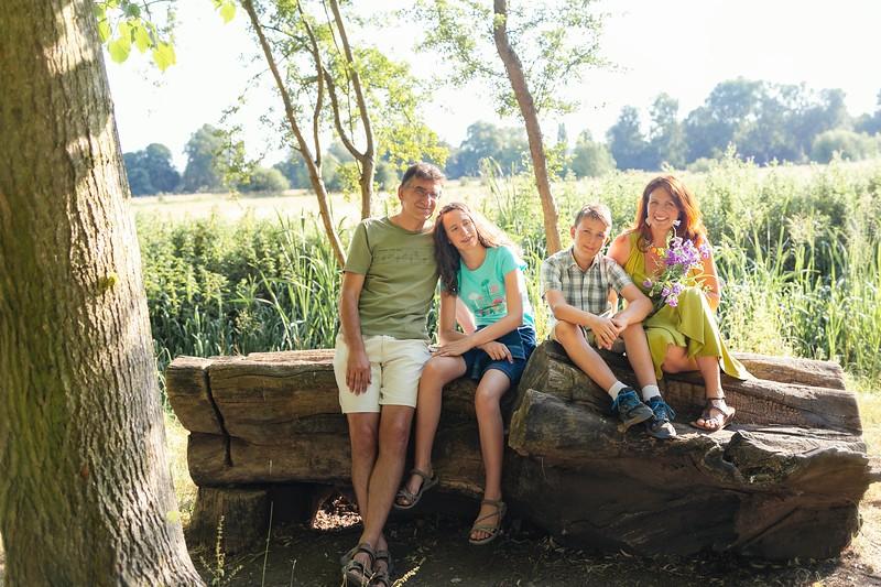 Maeck _family29.jpg