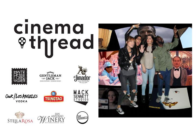 cinemathread3602016-11-17_22-06-18_1