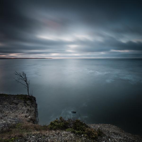 DECEMBER_SEA-ART29957.jpg