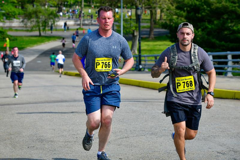 20190511_5K & Half Marathon_223.jpg