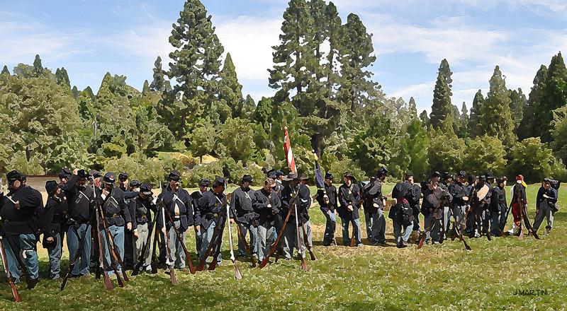 field of battle 9-17-2009.jpg