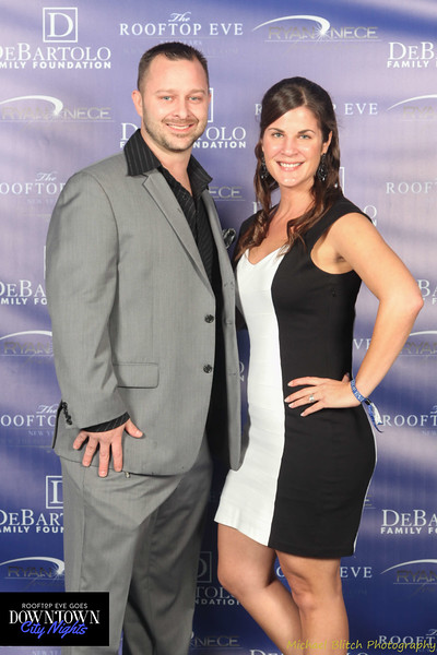 rooftop eve photo booth 2015-216