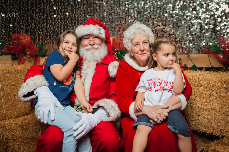 Christmas Roundup 2018-146.jpg