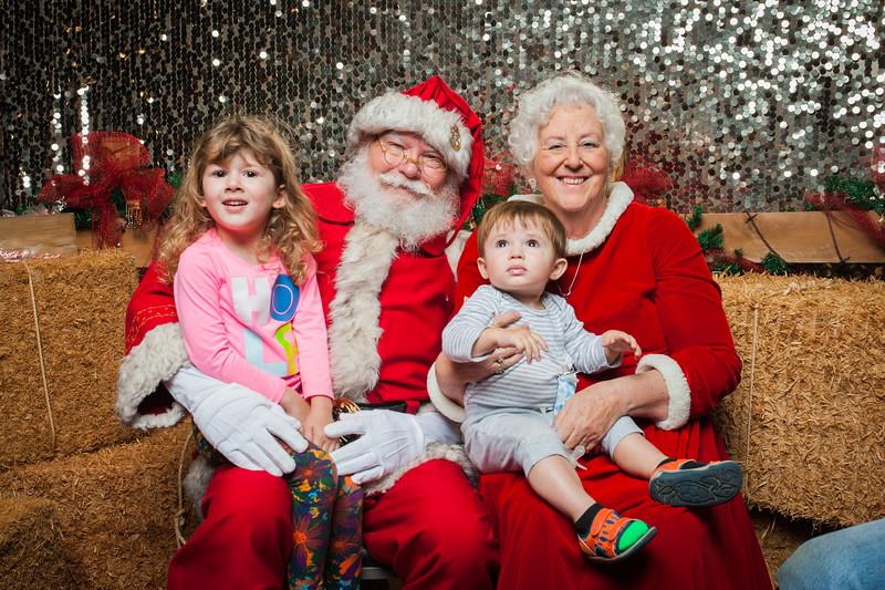 Christmas Roundup 2018-56.jpg