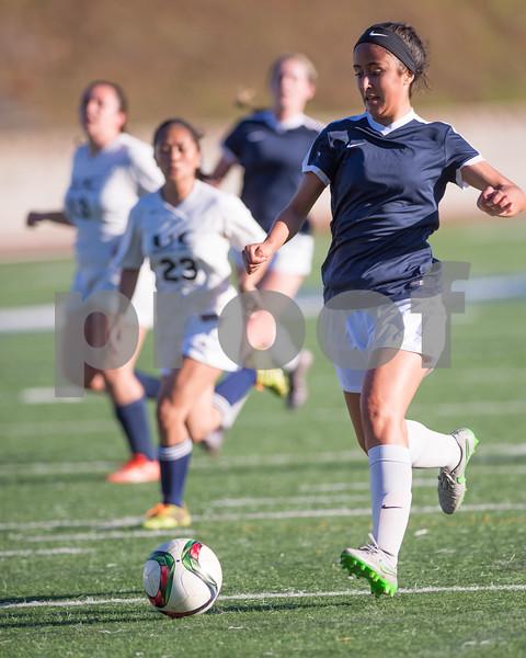 SSU_Soccer209.jpg