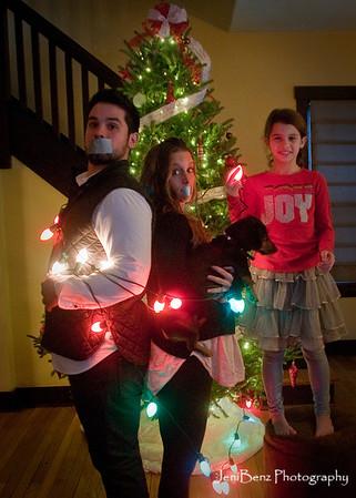 Gerasole Family Family 2013